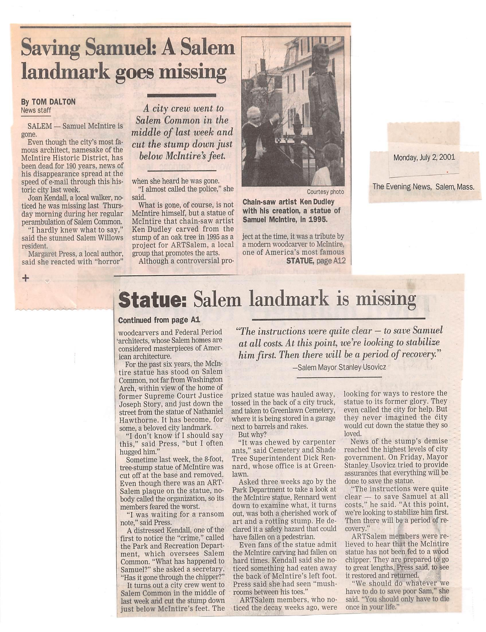 Sam-news-articles_Page_3.jpg