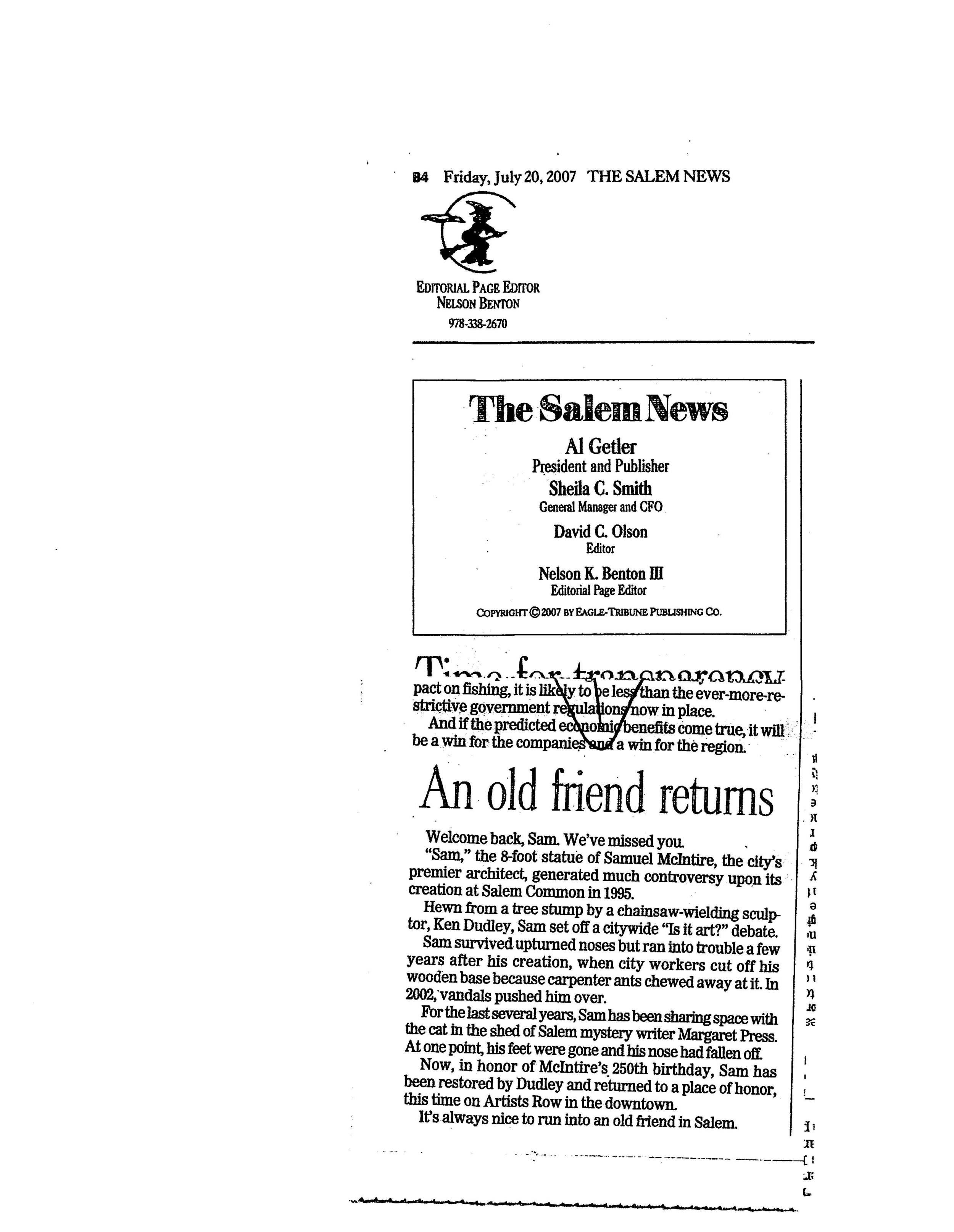 Sam-news-articles_Page_6.jpg