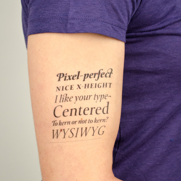tattly_fonts_com_levato_web_applied_01_grande.jpg