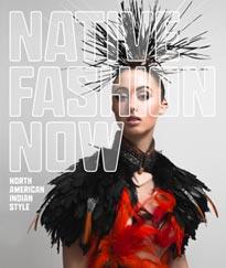 Native Fashion Now Salem MA PEM