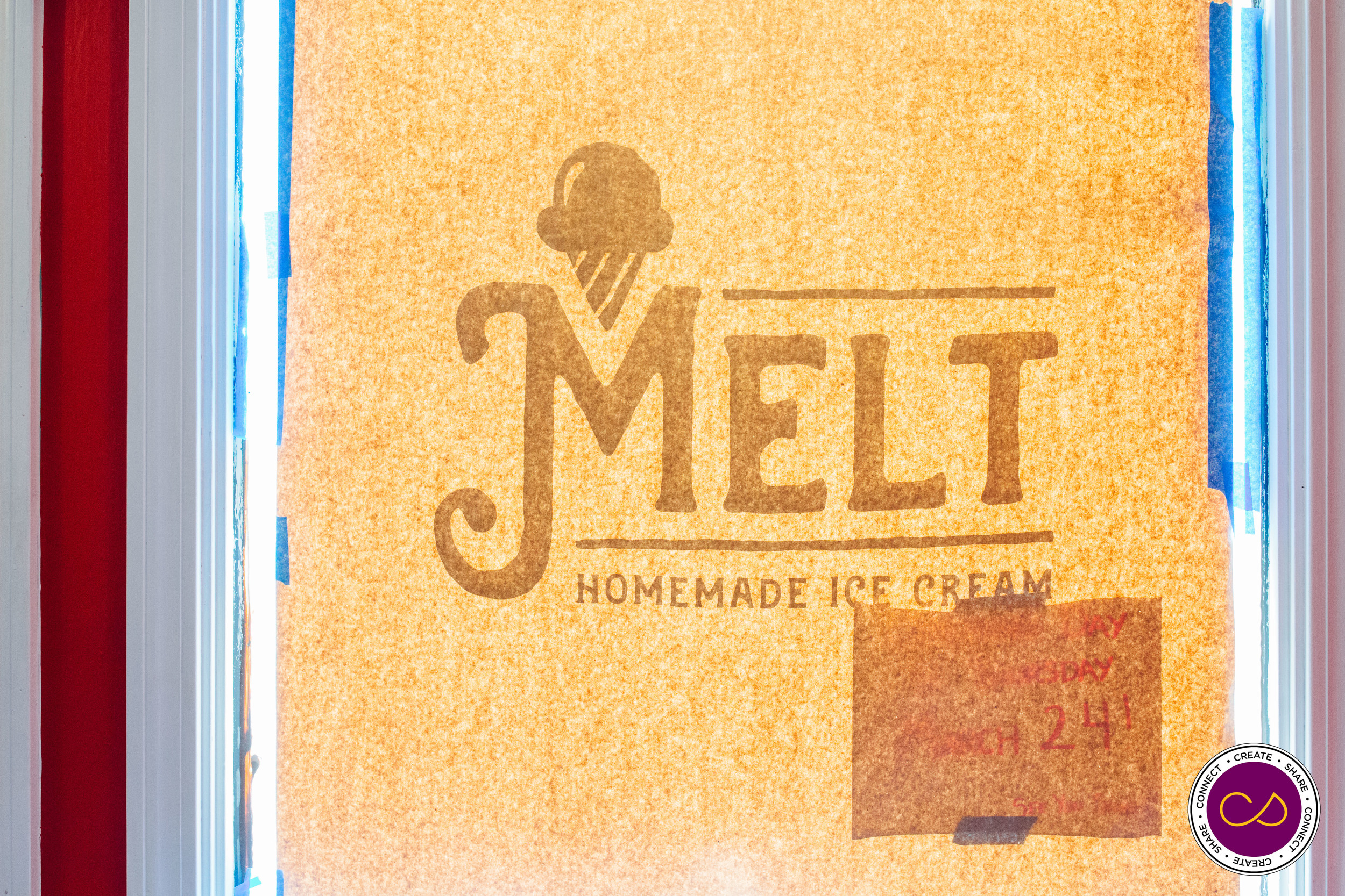 Melt Ice Cream collaboration with Salem Main Streets and Creative Salem_0427.jpg