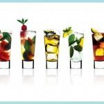 cocktails-150x150.jpg