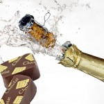 Champagneandchocolate-150x150.jpg