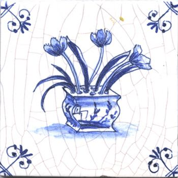 Blue-and-white-delft-flower-tile-parrot-tulips.jpg