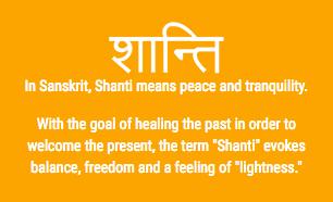 Shanti_Bodywork_by_Sarah_Haase___Therapeutic_Massage__Reflexology_and_Infant_Massage_Education___Salem__MA_🔊.png