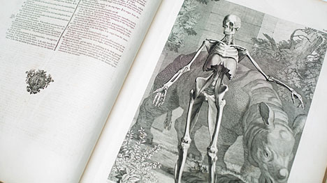 library-rare-anatomy-books.jpg