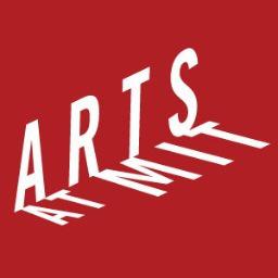 ARTS AT MIT