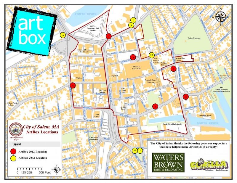 artboxmap_Page_3-800x618.jpg