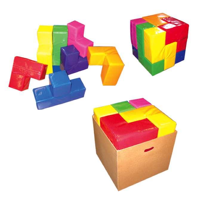 soma cube (1).jpg
