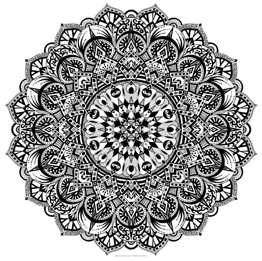 150210-V2-zentangle-WEB-e1446682965776.jpg