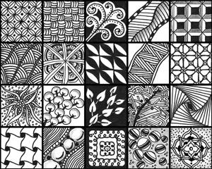 Zentangles2.jpg