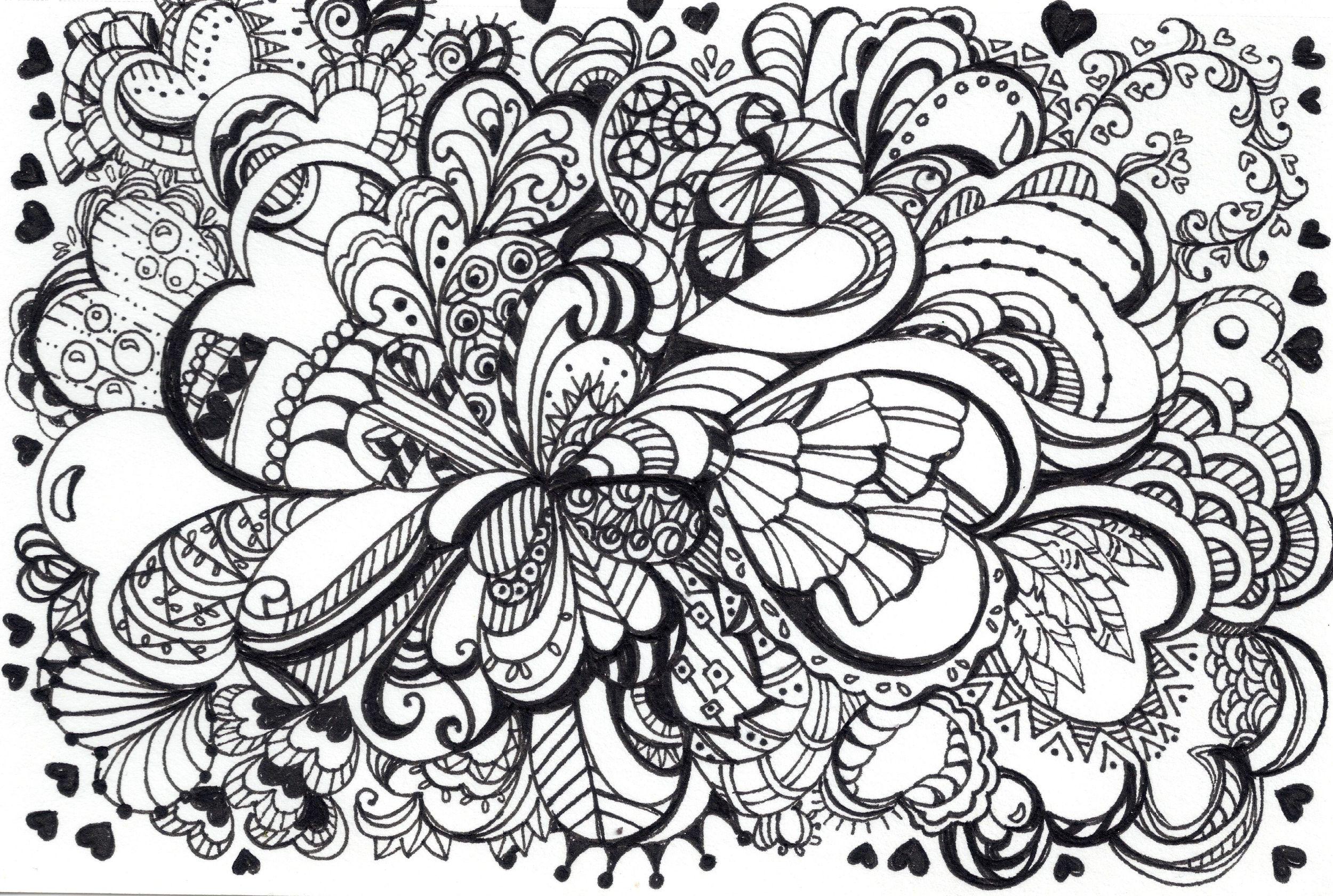 zentangle (1).jpg