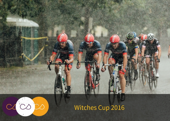 Witches Cup Salem 2016