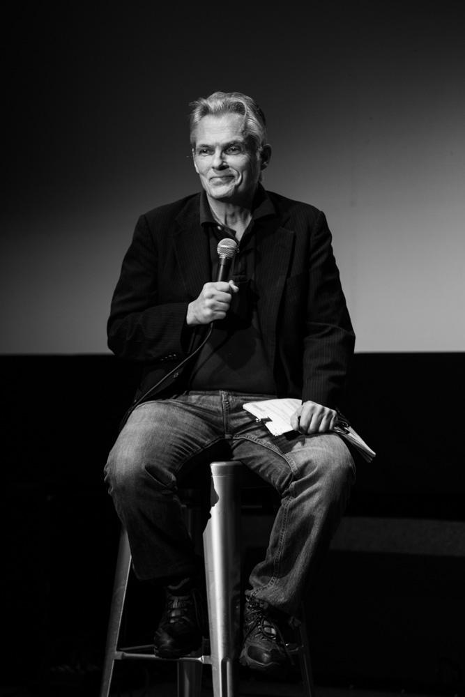 Photo by Joey Phoenix for CinemaSalem