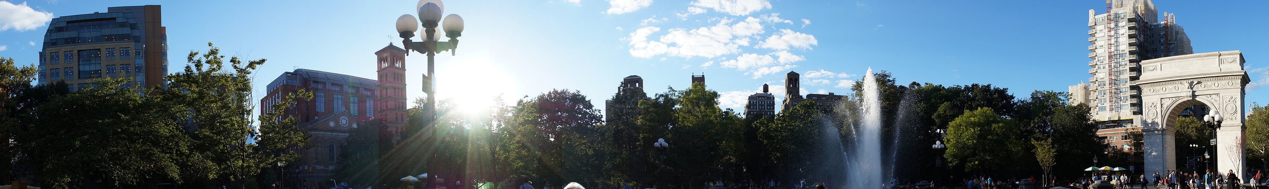 Washington_Square_Park.jpg
