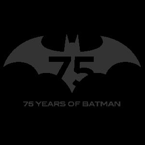 Batman75_Logo_v1_2.png