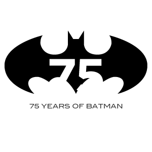 Batman75_Logo_v1c2.png