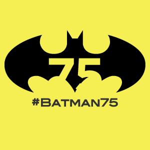 Batman75_Logo_v1c.png
