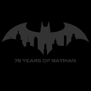 Batman75_Logo_v2_2.png