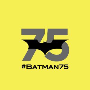 Batman75_Logo_v3b.png