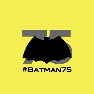 Batman75_Logo_v3c.png