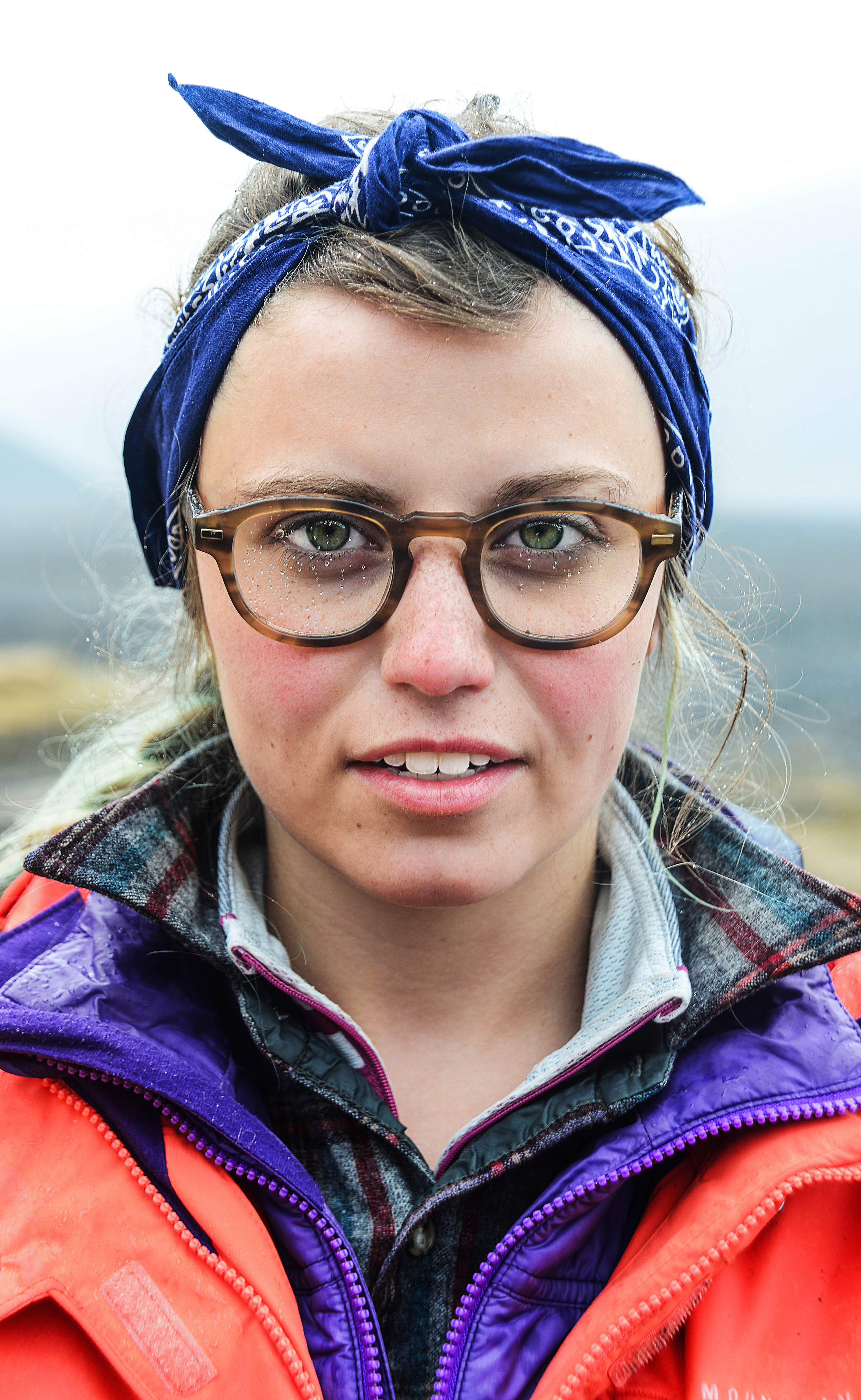 Emily_Iceland.jpg