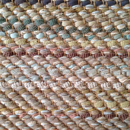 Lark Textile Design. FW-2
