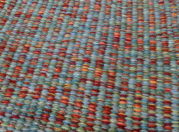 Lark Textile Design