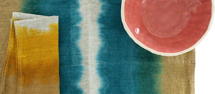 Tabletop collection by Love, Daniella.