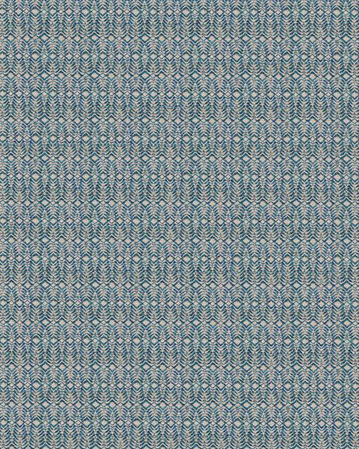 Pulse Blue in 8x10.