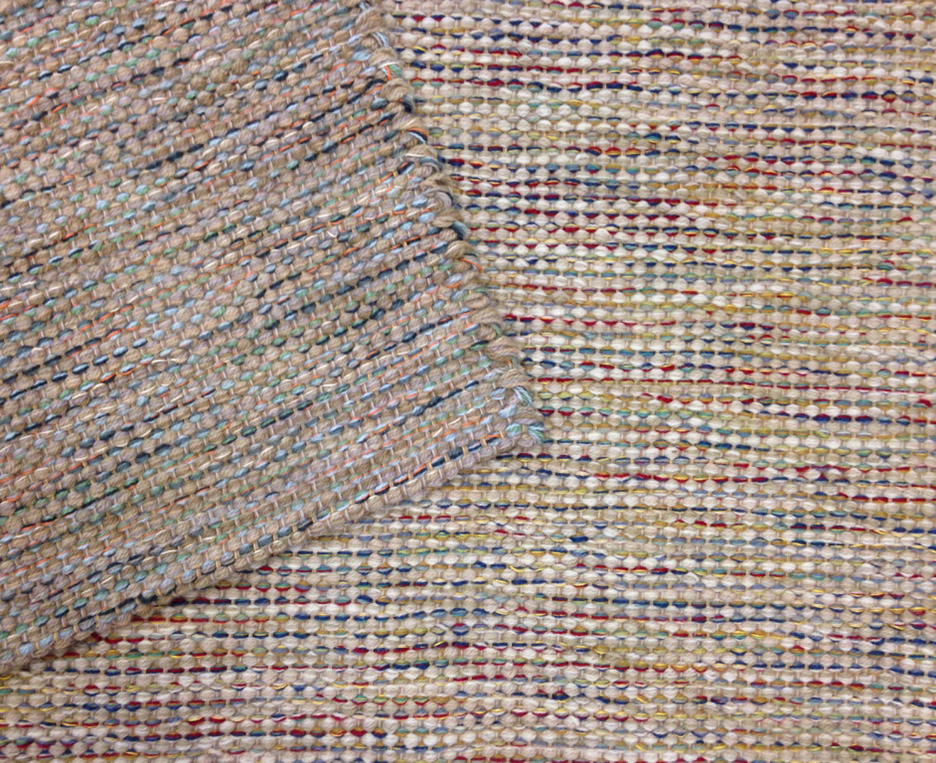 FW-14 Plain weave