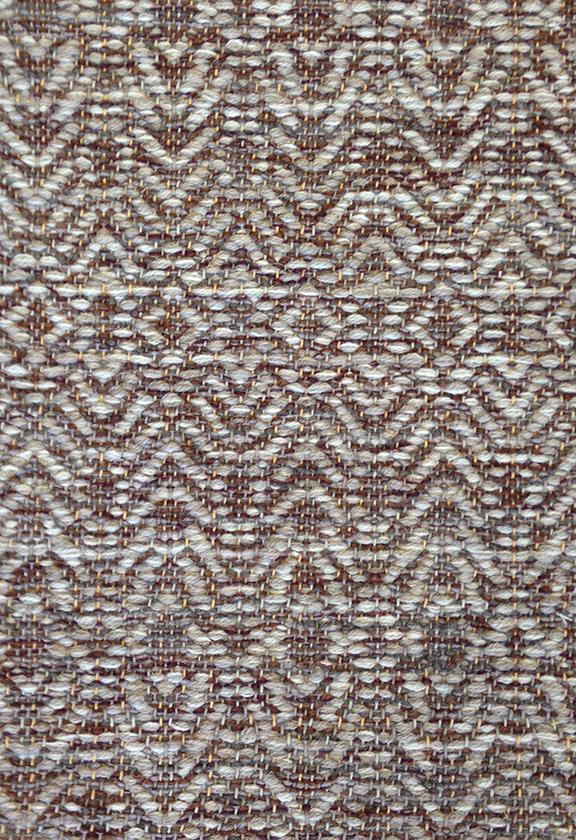 Talara Cherrywood at True North Textiles.