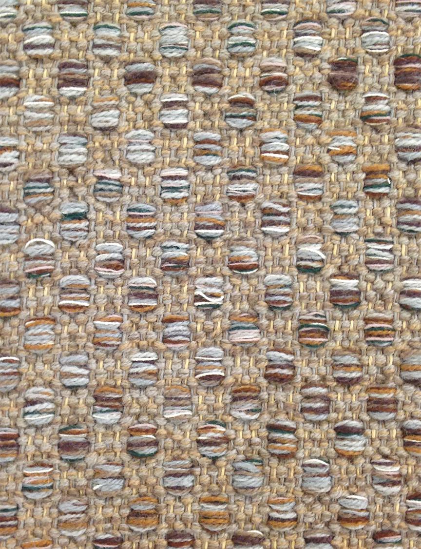 Mosaic Cedar