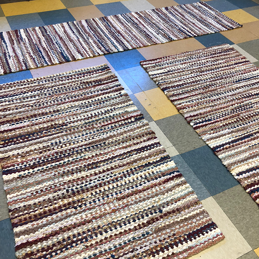 Rugs Made In The Usa True North