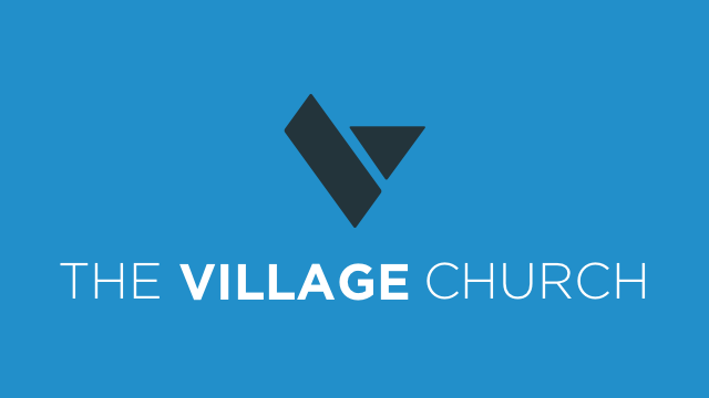 thevillagechurch.png