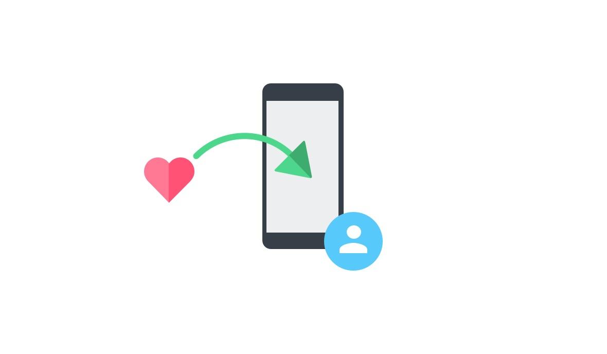 App-Integrated.jpg