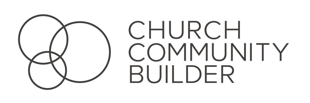Church_Community_Builder_Secondary_Logo_print.png