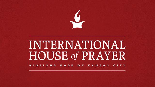 international house of prayer.jpg