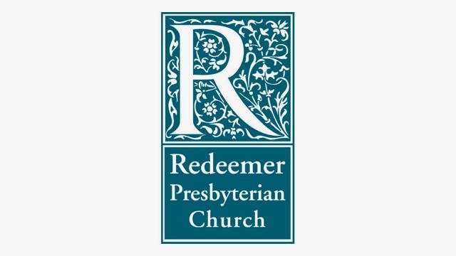 Redeemer.jpg