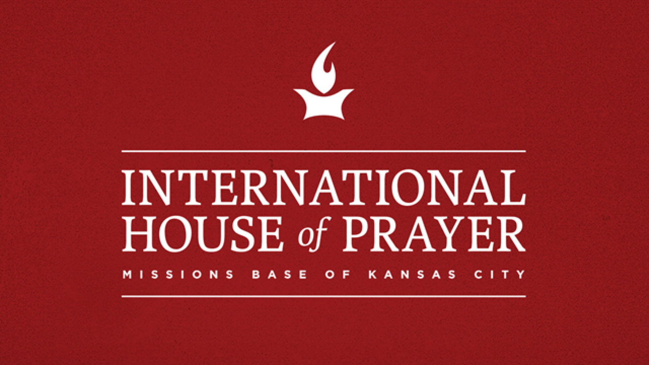 international house of prayer copy.jpg