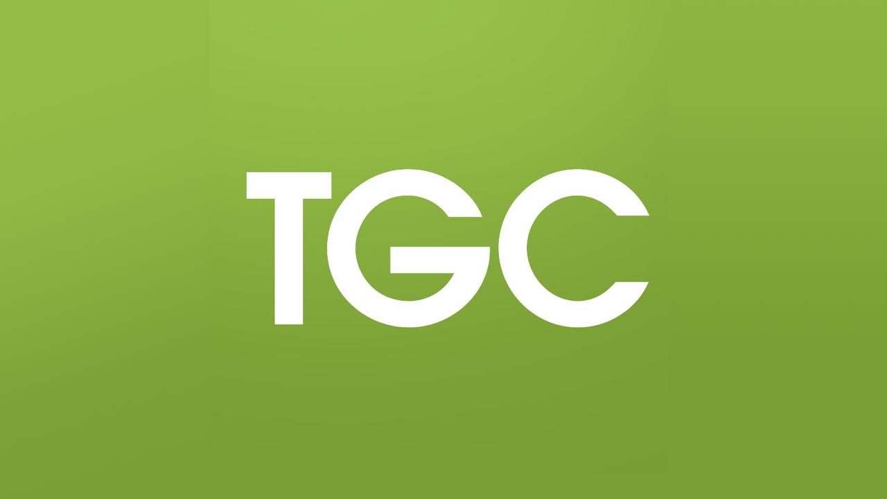 tgc copy.jpg