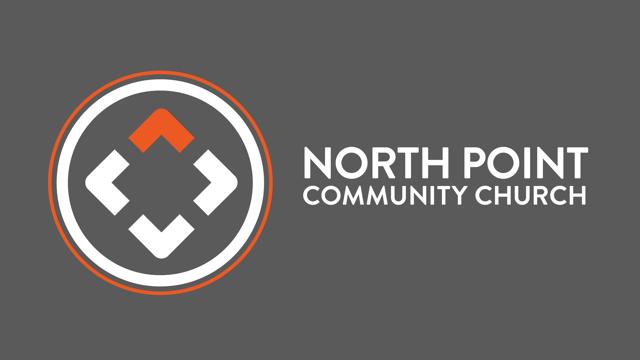 North Point Copy.jpg