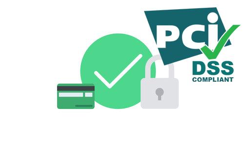 Subsplash Giving PCI logo.jpg