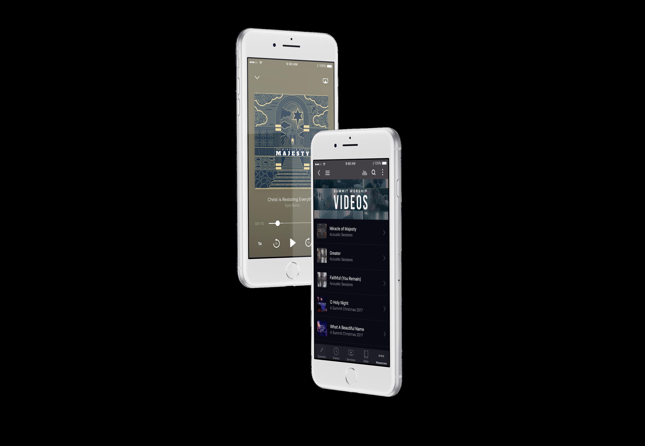 summit_app.png