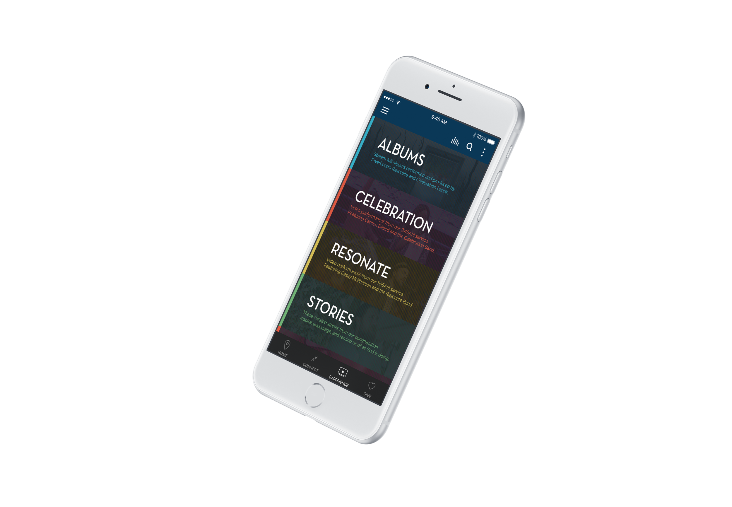 riverbend_app.png