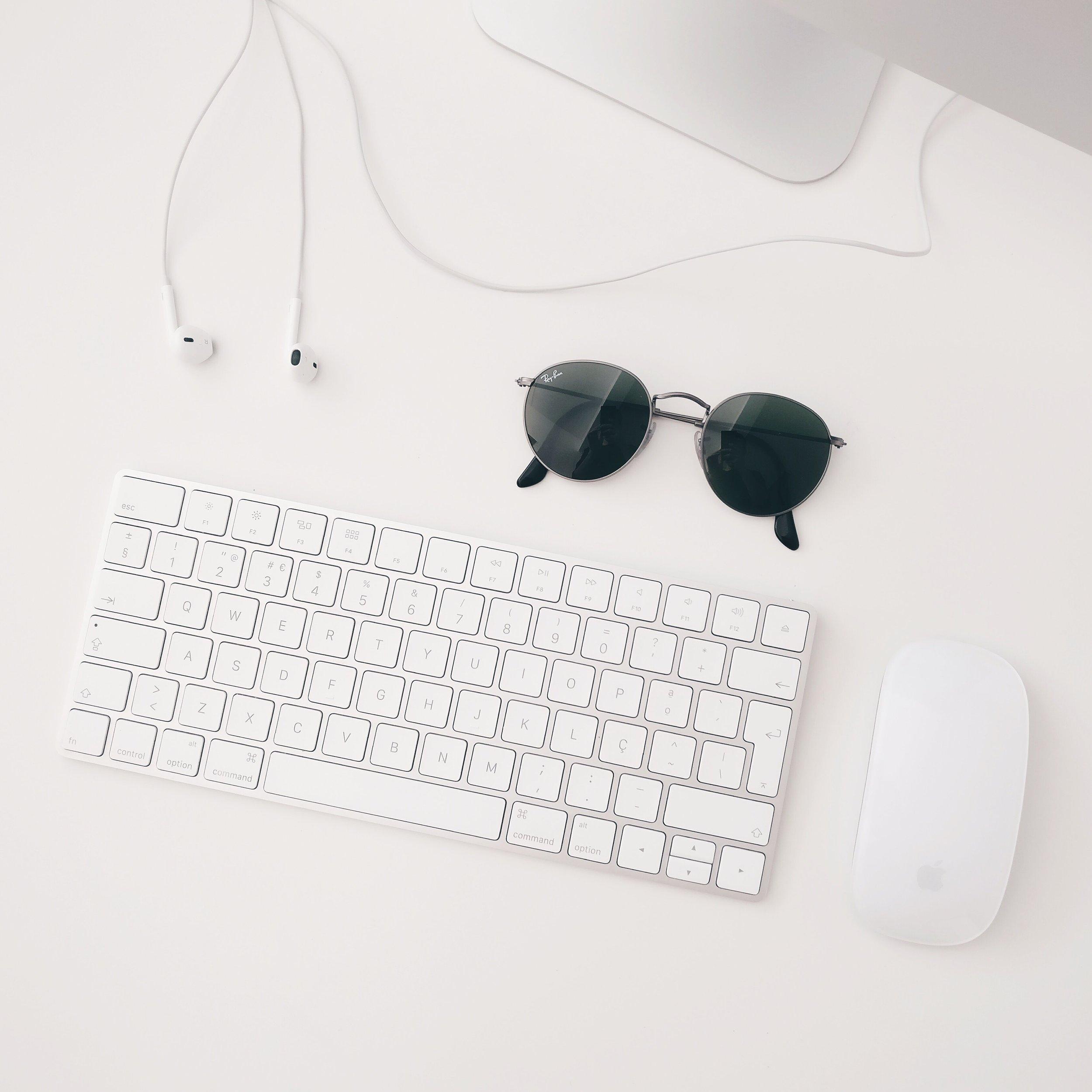 keyboard-sunglasses.JPG