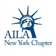 AILA New York Chapter
