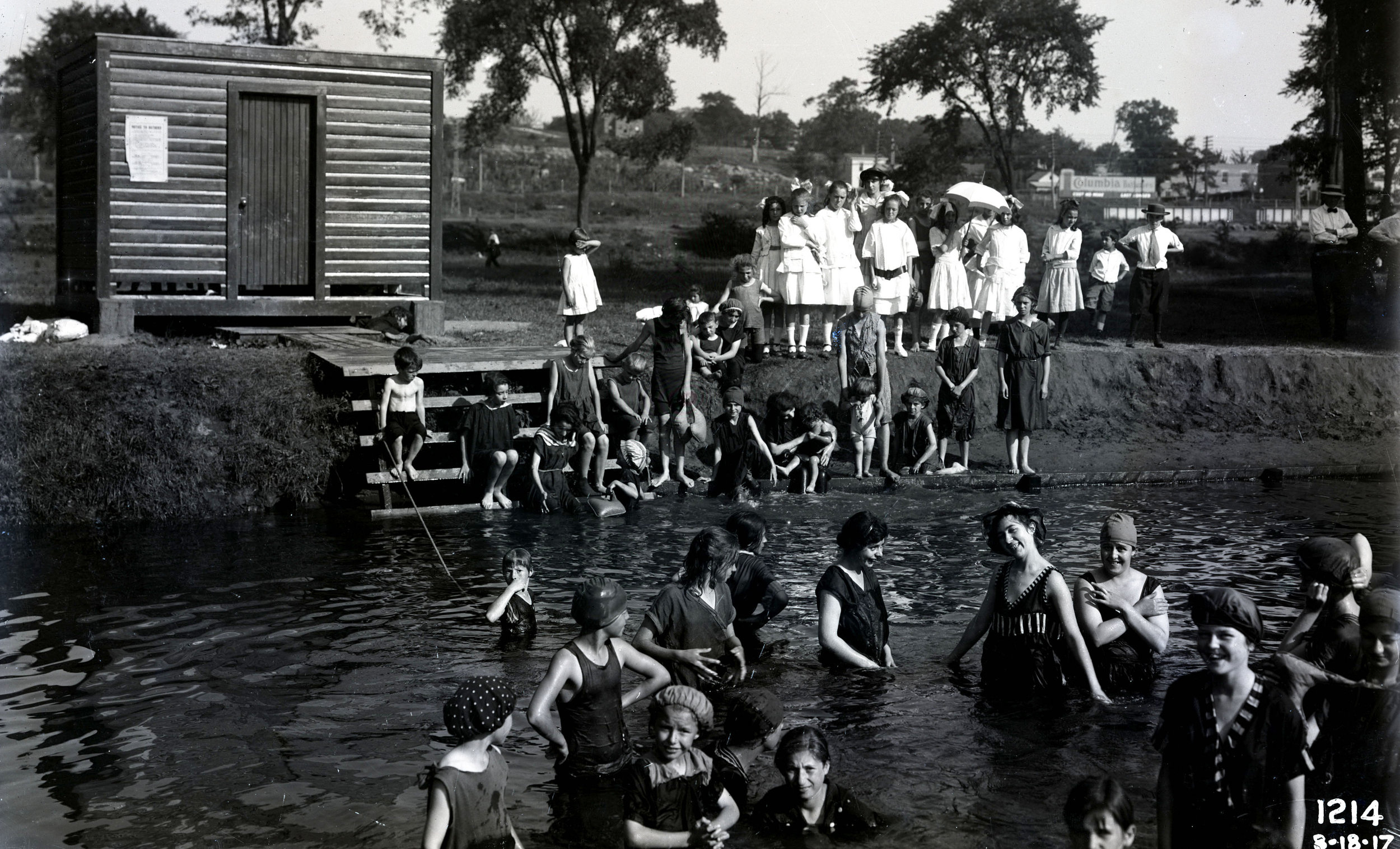 Bathing1917 copy.jpg