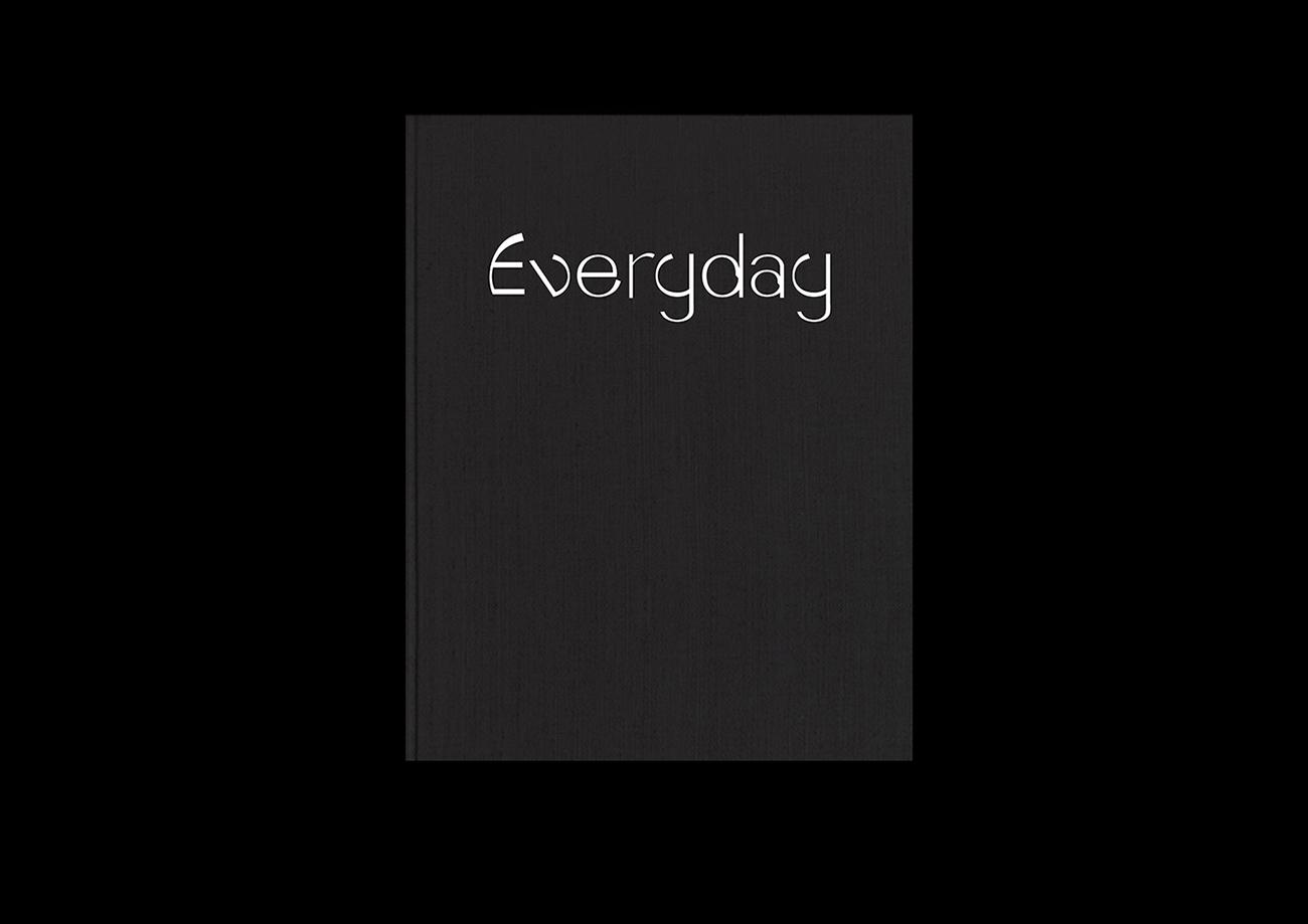 everyday_mock.jpg