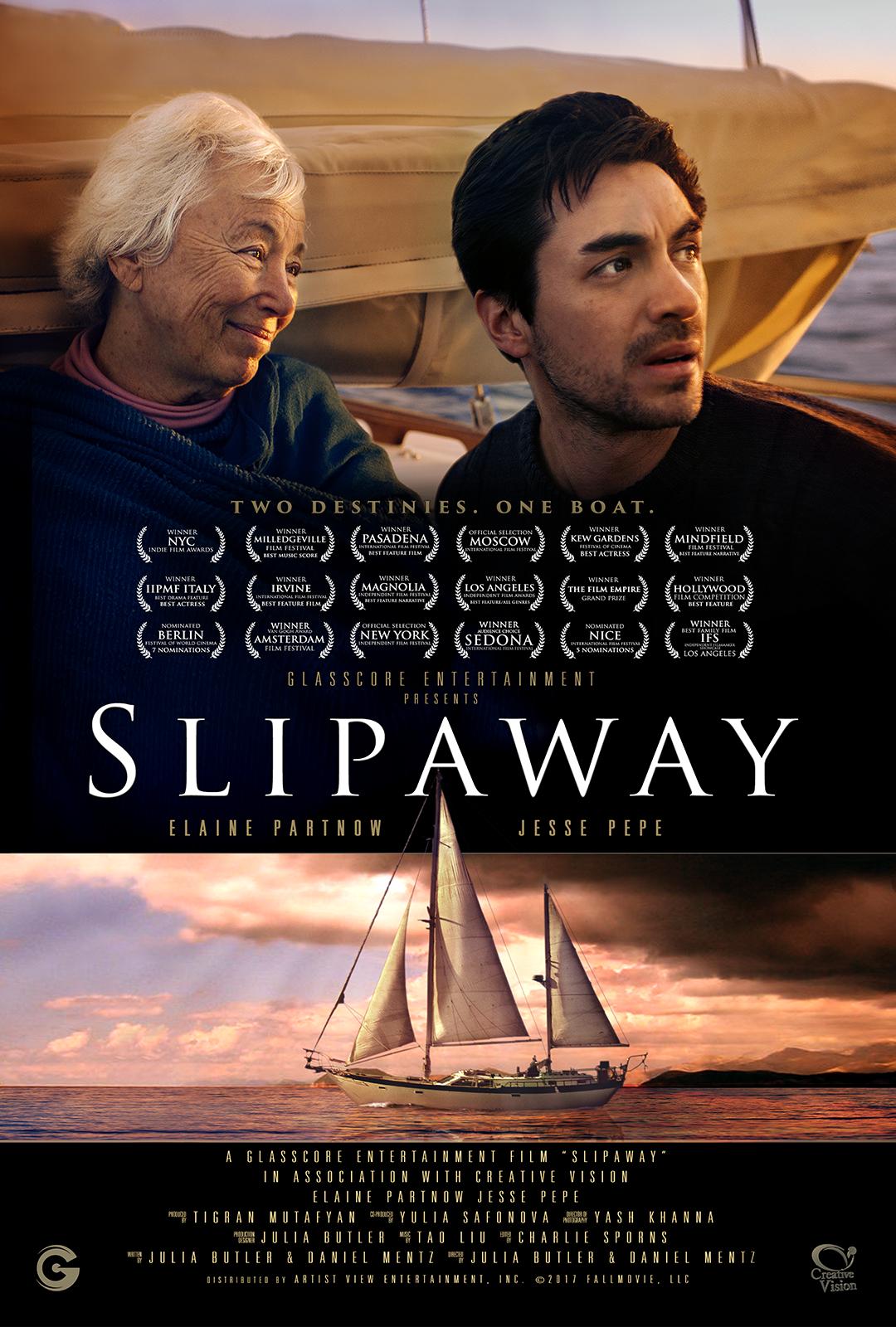Slipaway Poster 27x40 with 18 laurels (no banner) 1080.png